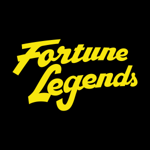 Fortune Legend casino