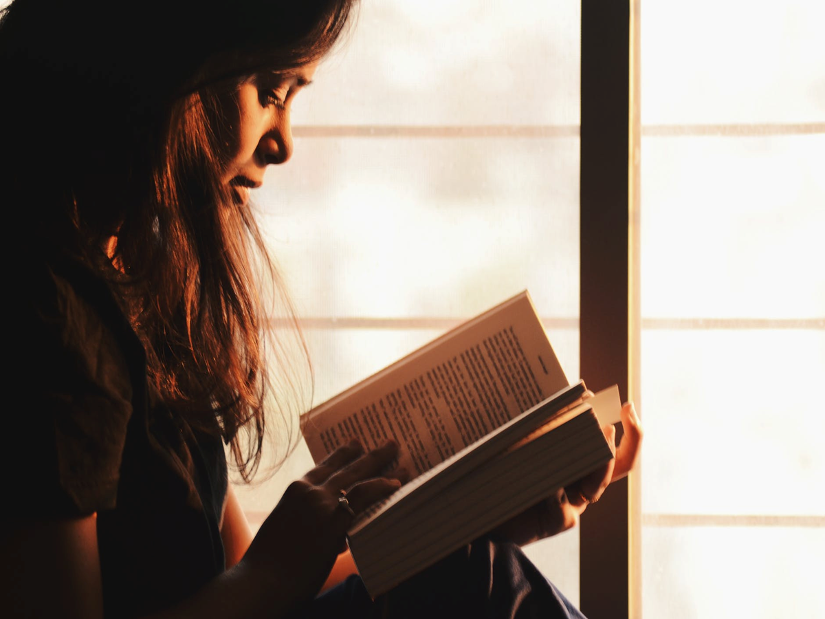 Best Books Every Book-Loving Gamblers Should Read